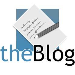 Blog o věcech co nás zajímají